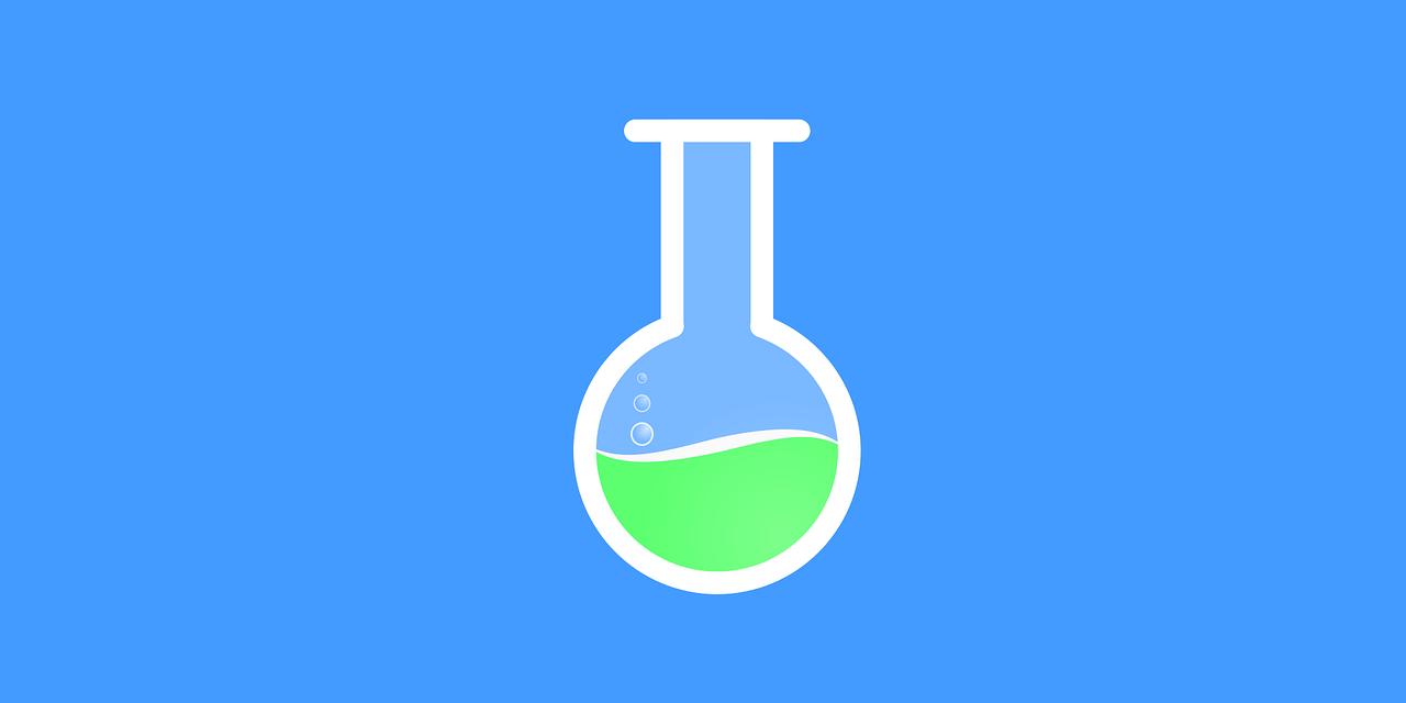 Academia de Física y Química